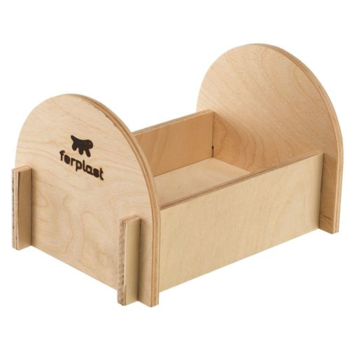 Small Animal Cage Furniture