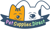 Pet Supplies Direct Logo